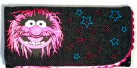 Muppet purses (Loungefly)