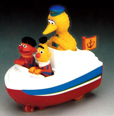 File:Big bird's motorboat 1.jpg