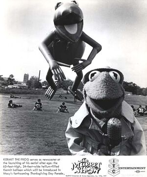 Bw-kermit-balloon-1977