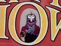 Thumbnail for version as of 02:34, September 3, 2009