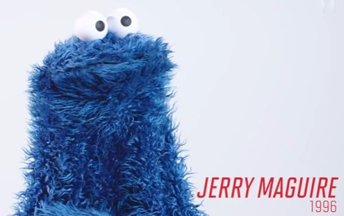 File:Jerrymaguire-cookie.jpg