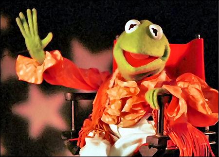 File:Kermit ilove76 bbc2.jpg
