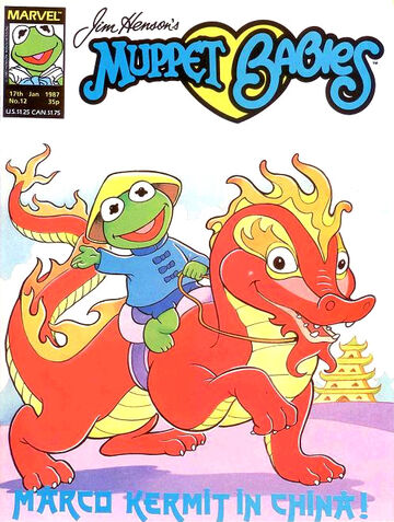 File:Muppet babies weekly uk 12 jan 17 1987.jpg
