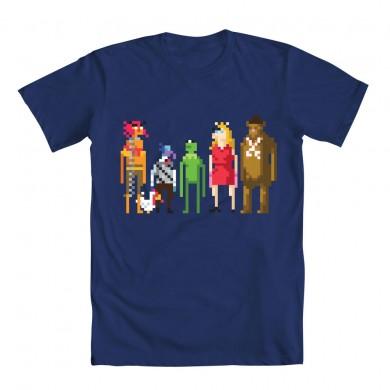 File:Muppets8BitTShirt.jpg