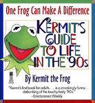 One Frog Can Make a Difference paperback