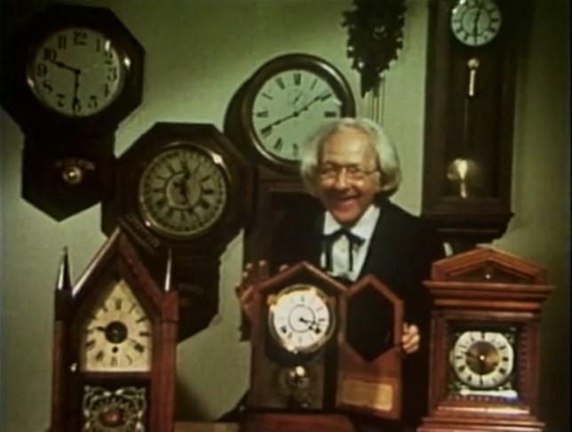 File:Song8-clocks.jpg