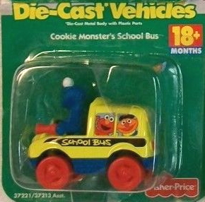 File:1998 cookie's school bus.jpg