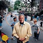 Album.playground