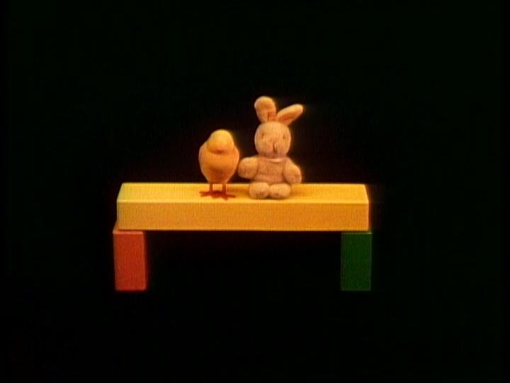 File:Bunnychickblocks.jpg