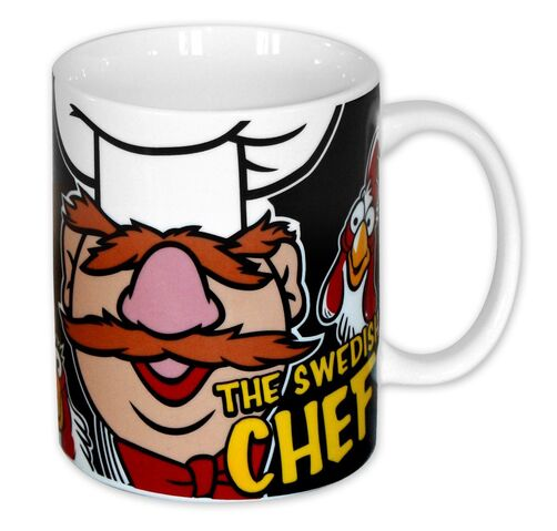 File:Close up uk mug swedish chef 1.jpg