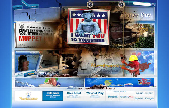 File:Disneyparksgive.com-16.jpg
