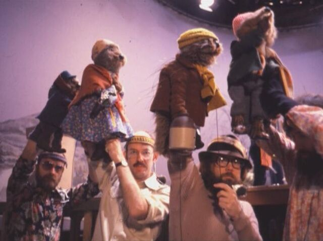 File:Emmet puppeteers 3.jpg