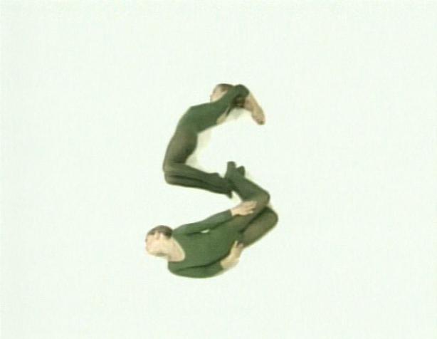 File:GymnastsS01.jpg