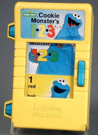File:Learningmachine-cookiemonster.jpg