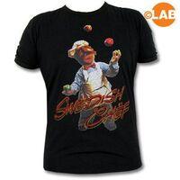 Logoshirt 2011 uk t-shirt 22