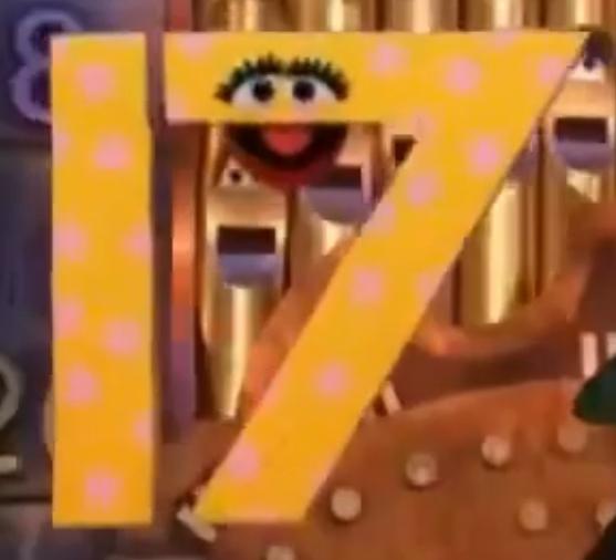 File:Muppet17.jpg