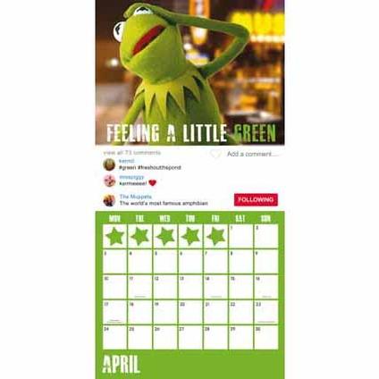 File:Muppet 2017 Calendar Danilo April.jpg