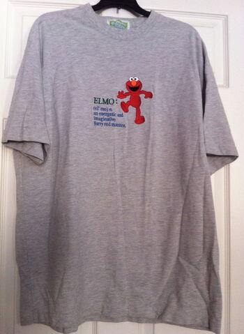 File:Sesame street general store elmo monster shirt.jpg