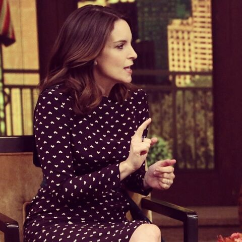 File:Tina Fey on Live with Kelly and Michael March 17 12014.jpg