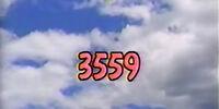 Episode 3559