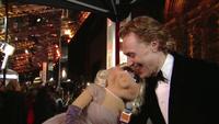 BAFTA-Awards-2012-MissPiggy&TomHiddleston
