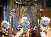 Band.stringquartet