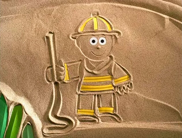 File:DrawAFirefighter.jpg