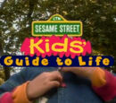 Kids' Guide to Life