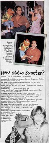File:RHunt-TVTimes Nov 1st 1980 page 3.jpg