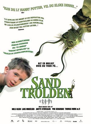 File:Sandtrolden.jpg