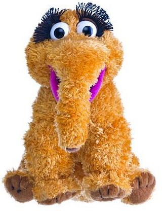 File:Sesame place plush snuffy 8.jpg