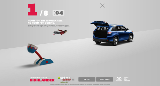 File:Toyota browser ad game 06.png