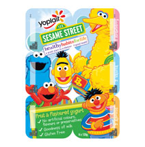 File:Yoplait AU Sesame Street.jpg