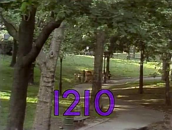 File:1210.jpg