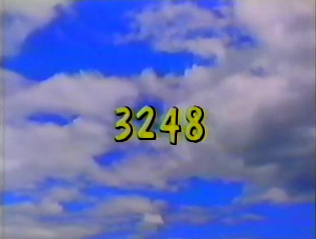 File:3248.jpg