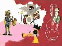 4157.jazzband