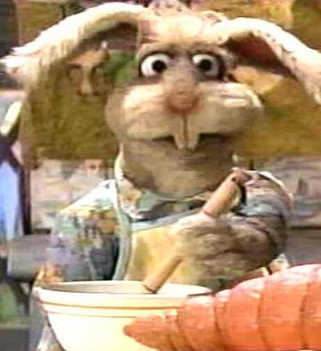File:Billy Bunny's Mom.jpg