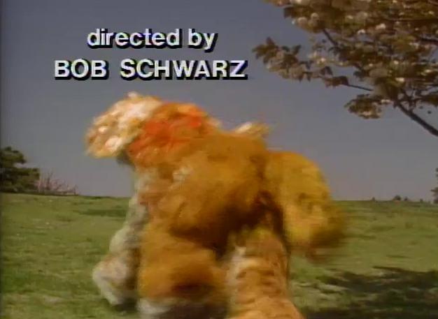 File:Bobschwarz-credit.jpg