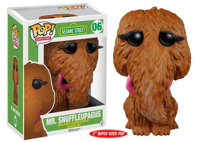 File:Funko-Sesame-Street-Pop-06-Snuffleupagus.jpeg