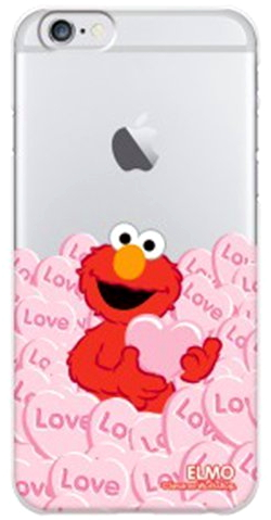 File:G-case cloud elmo heart.jpg
