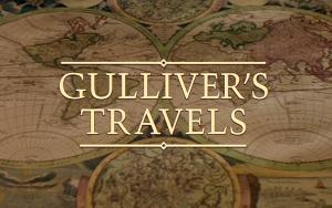 File:Gulliverstitle.jpg