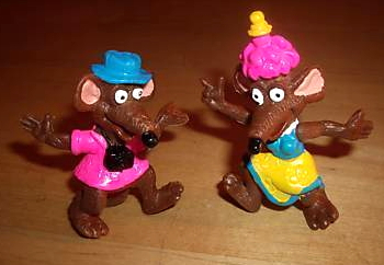 File:Miniland-rats.jpg