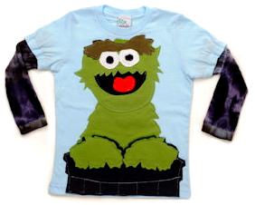 File:Morfs oscar shirt.jpg