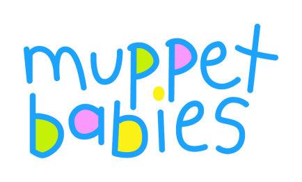 File:Mupbabies new logo.jpg