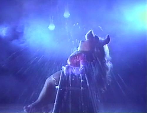 File:Piggy Flashdance.jpg