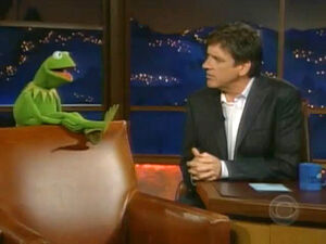 TheLateLateShowWithCraigFerguson-Kermit-(2005-05-11)