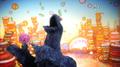 Thumbnail for version as of 17:11, November 1, 2014