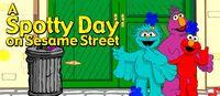 A Spotty Day