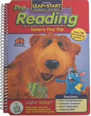 File:Book.Tutter's Tiny Trip.jpg