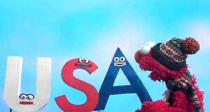 Elmo-USA-inaugural